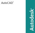 Tanulj hatékonyan oktató videóval: AutoCAD (alap változat)