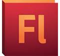 Tanulj hatékonyan oktató videóval: Flash (alap változat)