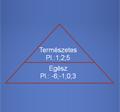 A matematika előkelő számai (függvénytani alapok) - részlet