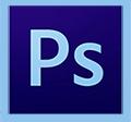 Képfeldolgozás extrém gyorsan és hatékonyan bemutató videó
