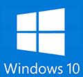 2.3. Mit látunk, amikor elindítjuk a számítógépet és elindul a Windows 10?