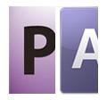 Az Adobe Premiere és After Effects kapcsolata