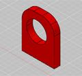 AutoCAD, a hatékony 3D tervezés eszköze, 1. rész - fül készítése