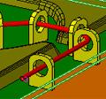AutoCAD, a hatékony 3D tervezés eszköze, 2. rész - vezeték készítése