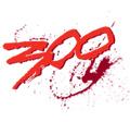300 effekt