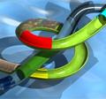 AutoCAD, a hatékony 3D tervezés eszköze, 3. rész - csúszda