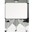 NotesStoryBoard - virtuális tábla
