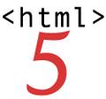 A HTML5 audio és video lehetőségei