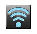 A legegyszerűbb vezetéknélküli, wifi fájl küldő Android-ra