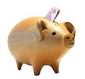 A legjobb bank és számlacsomag neked vagy a cégednek