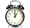 A legjobb ébresztő, emlékeztető alkalmazás Android-ra