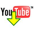 A legjobb Youtube letöltő (videó, MP3, DVD letöltés)