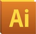 Adobe Illustrator, 1. rész - bemutató videó
