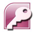 Access, adatbáziskezelés - bemutató videó