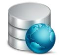 Mik az adatbázisok, a relációs adatbázisok