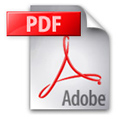Látványos, később is szerkeszthető pdf készítése a Photoshop-pal