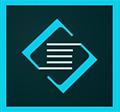 Adobe Slate - látványos bemutatók, utazásokról beszámolók, landing oldalak