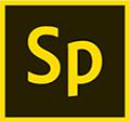 Adobe Spark - profi kép, szöveg, videó bemutatók készítése gyorsan és ingyen, 1. rész