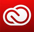 Adobe szoftverek szinte ingyen - vagyis Creative Cloud