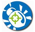 AdwCleaner - reklám programok, kéretlen alkalmazások, eszköztárak eltávolítása egyszerűen