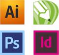 Különböző grafikus programok saját formátumainak megnyitása gyorsan, a program nélkül