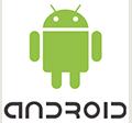 Android alkalmazások, játékok számítógépen