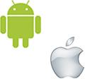 Ingyen fizetős Android és iPhone alkalmazások