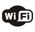 Android-os telefonok használata Wi-Fi csatlakozási pontként