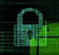 Fontos adatok titkosítása Android-on