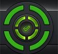 Bitdefender Anti-Ransomware - ingyenes védelem a zsarolóvírusok ellen