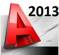 AutoCAD 2013, 1. rész - bemutató videó