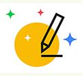 AutoDraw - így lesznek profi rajzok a firkálmányainkból