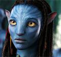 Avatar: így lehetsz Na'vi