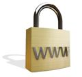 Biztonságos internetezés