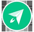 Boostnote - program jegyzeteléshez, kódok gyűjtéséhez, rendszerezéséhez
