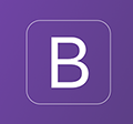 Bootstrap 4 beta bemutató