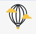 Automatizált logó és arculat készítő