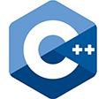 A Visual Studio felülete, vezérlők elhelyezése, tulajdonságok beállítása (részlet)