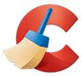 Windows takarítása, gyorsítása