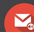 Gmailt használsz? Így értesülhetsz azonnal arról, ha emailed érkezett!
