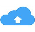 Melyik cloud szolgáltatást válasszam?