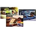 ColorDirector - videók egyszerű színezése, hangulat, stílus megváltoztatása