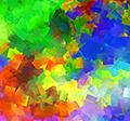 ColorHexa - színek, színsémák, árnyalatok, hasonló színek keresése egyszerűen