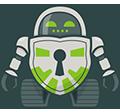 Cryptomator, vagyis az egyik legjobb megoldás fájl titkosításra, cloud-hoz is - 1. rész