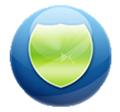Crystal Security - cloud alapú, ingyenes kiegészítő védelem