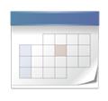 Dátum, idő előállítása 1 klikkel, tetszőleges formátumokban
