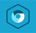 Chrome DevTools - a webfejlesztés hatékony, nélkülözhetetlen eszköze - 1. rész