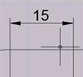 Dinamikus blokk - Automatikus méretezés és Kiosztások