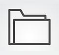 Direct Folders - mappák villámgyors elérése, bárhol is vannak