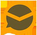eM Client - zseniális levelező, email program
